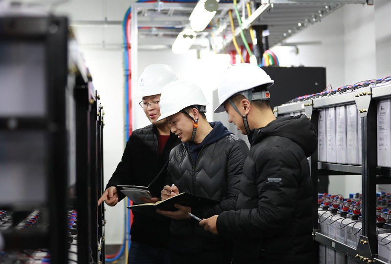 中国电信2.jpg