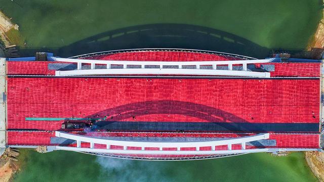 琴湖大桥鸟瞰.jpg