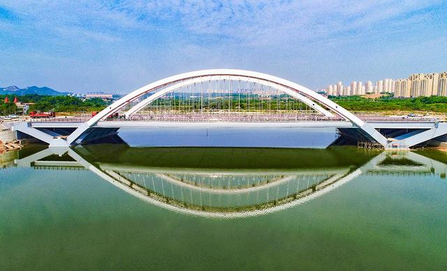 琴湖大桥.jpg
